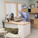 Private Office Furniture for Business in Boise, ID