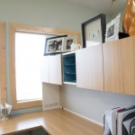 Storage in Private Office Furniture for Business in Boise, ID