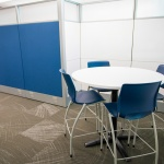Conference Room Furniture for Office in Boise