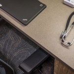 Medical Office Chair Seating for Doctors in Boise