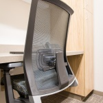 Medical Office Chair Seating for Nurses in Boise