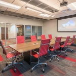 Conference Room Furniture Design in Idaho