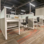 Workstation Design in Boise, Idaho