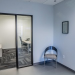 Office Furniture in Boise, ID
