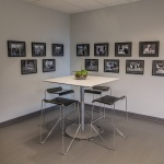 Collaborative Office Furniture in Boise, ID