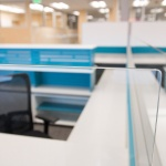Cubicle Accessories for Office in Boise, ID