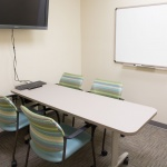 Healthcare Conference Room Furniture in Boise, ID