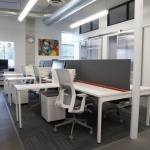 Office Workstations for Business in Boise, Idaho