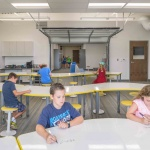 Classroom Furniture for School in Boise, Idaho