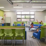 Educational Furniture for School in Boise, Idaho