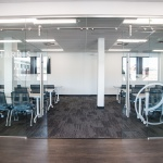 Office Furniture for Accounting Firm in Meridian, ID