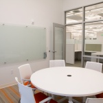 Conference Room Tables and Chairs for Office in Idaho