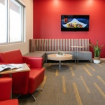 Lobby Furniture for Office in Idaho