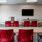 Office Classroom Meeting Furniture for Business in Boise