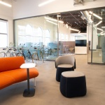 Commercial Furniture for Small Business in Idaho