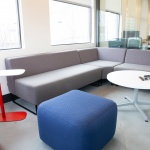 Meeting Room Furniture for Small Business in Boise, ID