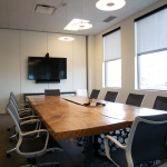 Large Conference Room Furniture in Boise, Idaho