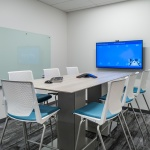 Small Conference Room Furniture for Business in Idaho