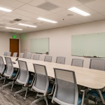 Large Conference Room Furniture for Business in Idaho