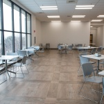 Office Lunchroom Tables and Chairs for Company in Idaho