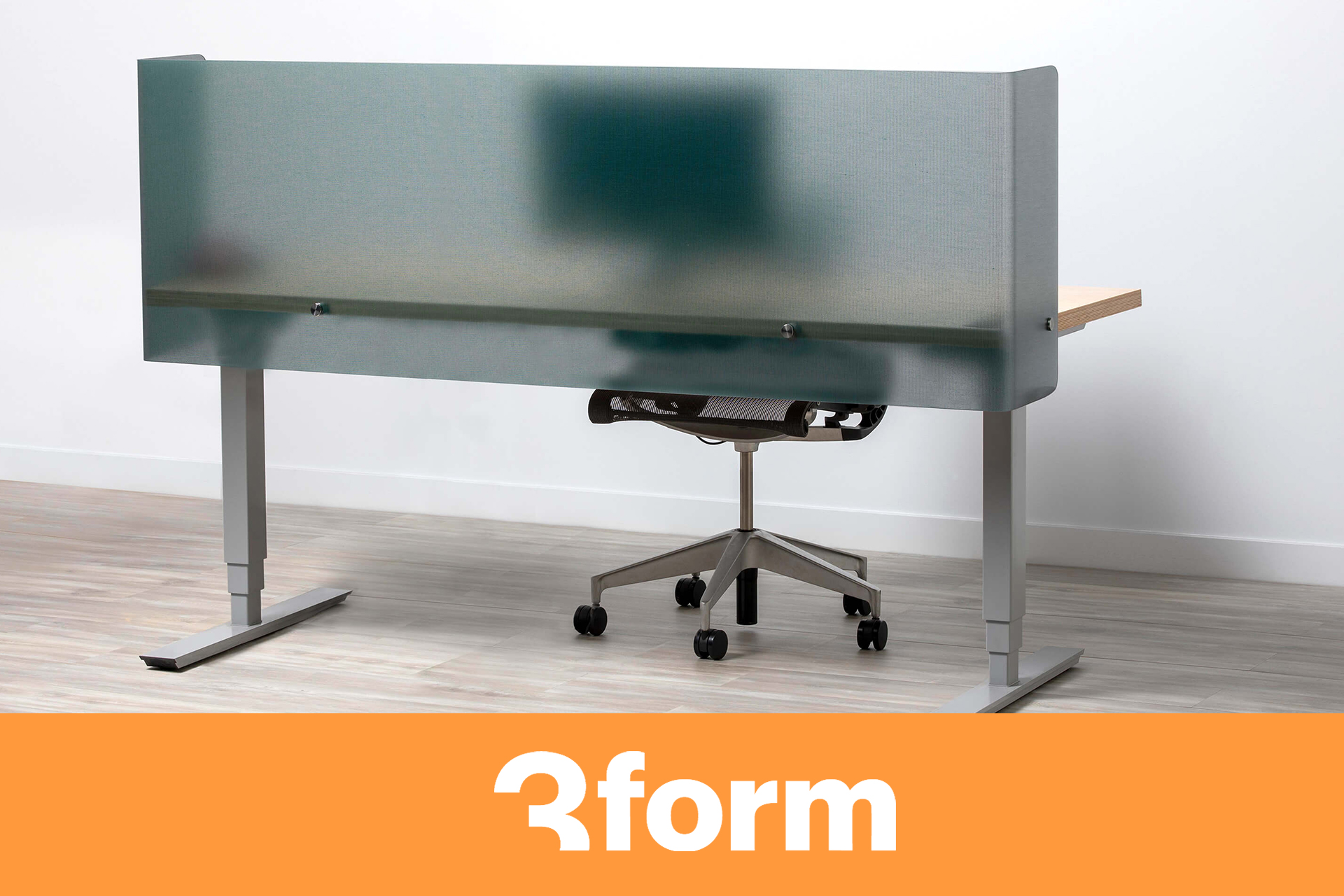 3form Desk Partition Products For Physical Distancing