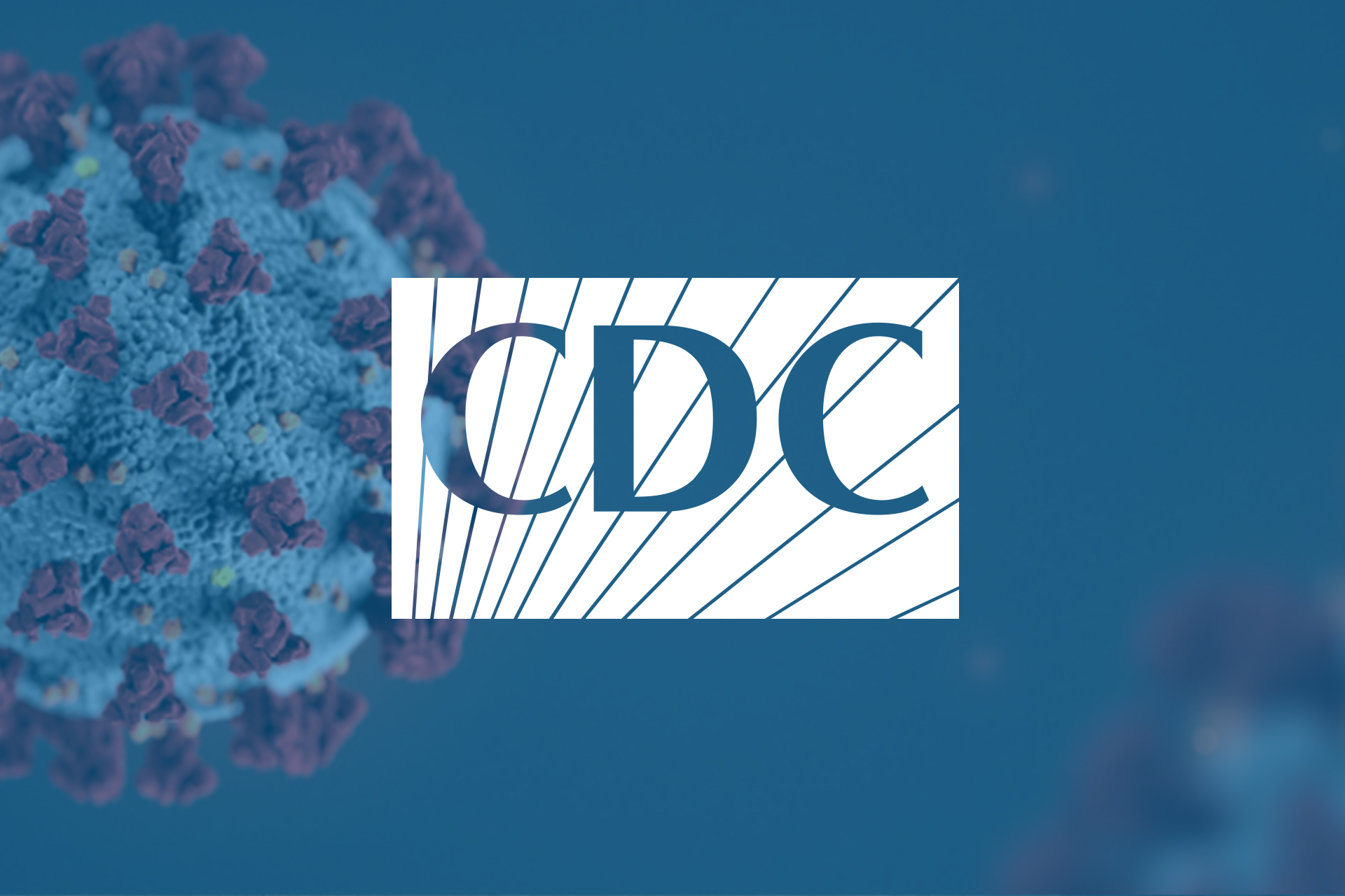 CDC COVID 19 Employer Information For Office Buildings