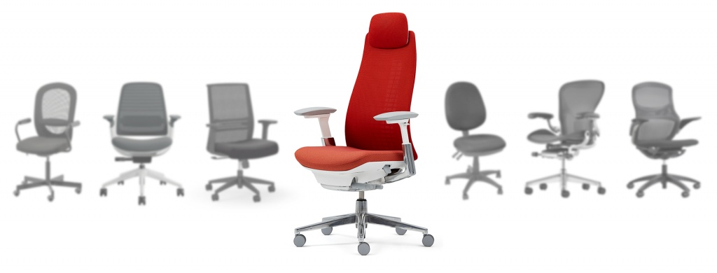 Purchasing Commercial Office Task Chair in Boise, Idaho