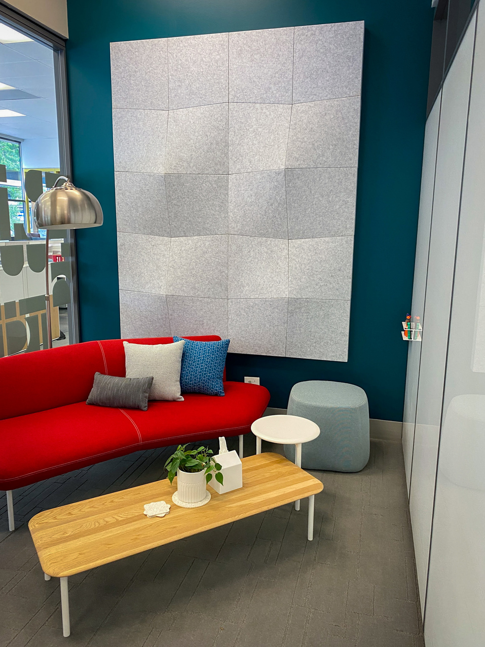 Acoustic Product Wall Solutions In Office (11)
