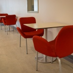 Education Lounge Area Furniture for Elementary School in Idaho