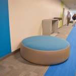 Innovative Furniture Solutions for Elementary School in Idaho