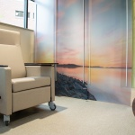 Examination Room Furniture for Medical Hospital in Idaho