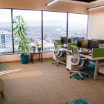 Business Workstations for Finance Company in Idaho