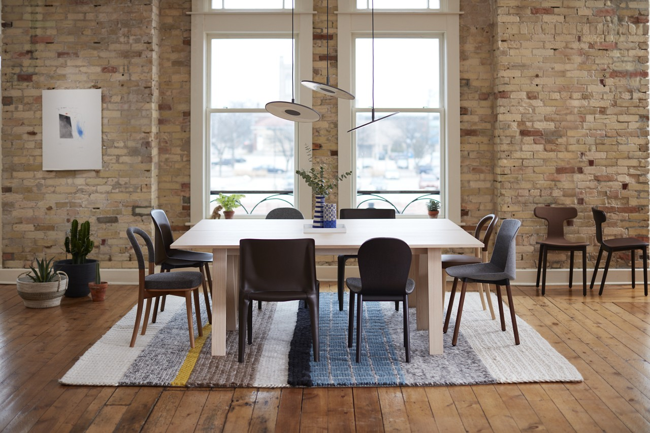Best Office Chairs for 2021