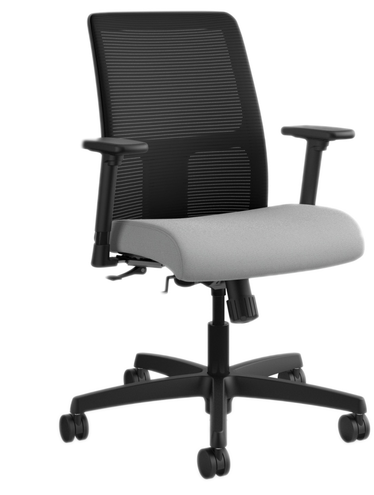 Best Office Chairs 2021 Hon Ignition